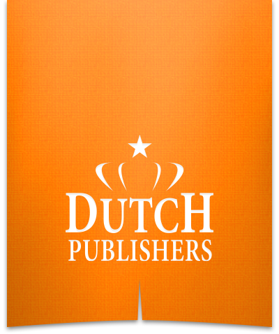 Logo Dutch Publishers